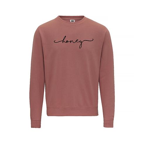 Honey Sweatshirts