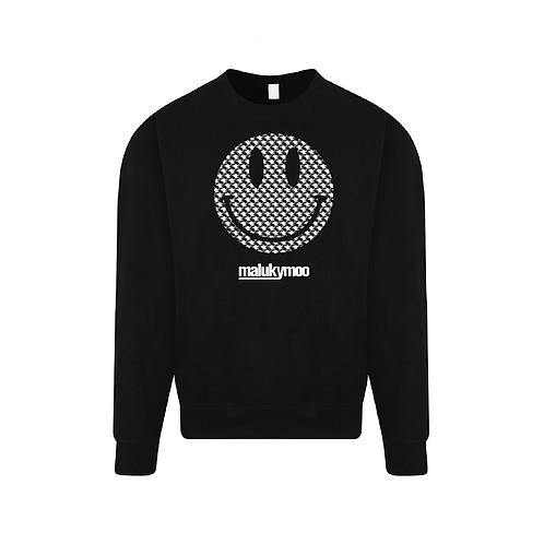 Dancing Smiles Sweatshirt