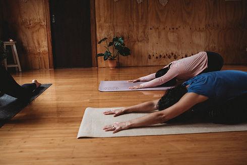 20201126_Crystal Tan Yoga 2_072-2.jpg