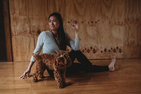 20201126_Crystal Tan Yoga 2_579.jpg
