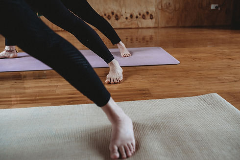 20201126_Crystal Tan Yoga 2_143.jpg