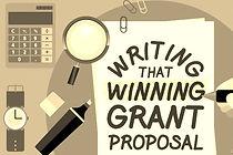 Grant Writing 3.jpg
