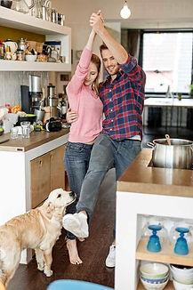Dancing with Dog.jpg