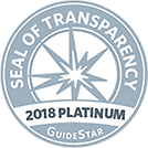 PC Guidestar Logo Platinum 2018.png