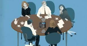 Board Of Directors 1.jpg