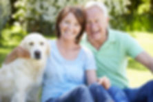 Family and Pets 1.jpg