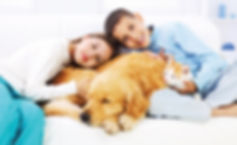 People and Pets 5.jpg