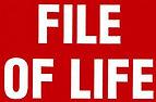 File%20of%20Life%20Decal_edited.jpg