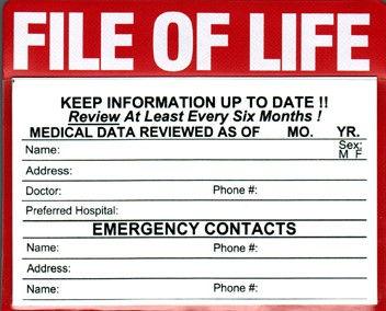 File of Life refrigerator magnet (2).jpg