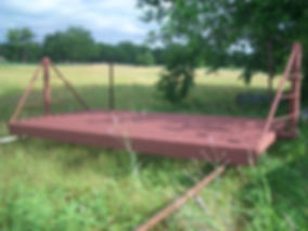 Cattle Guard 1.JPG