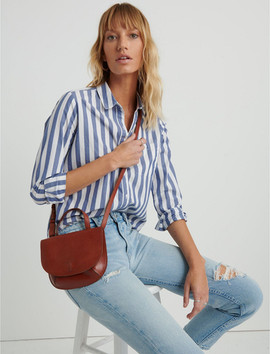 POINT-LEATHER-DOUBLE-POCKET-CROSSBODY-21