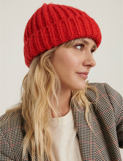 SOLID-KNIT-BEANIE-640.jpeg