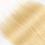 Thumbnail: Bella - 613 Honey Blonde  Brazilian Human Hair Bundle