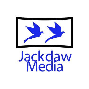 JACKDAW MEDIA