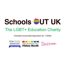 SCHOOLS OUT UK