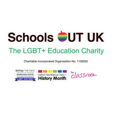 SCHOOLD OUT UK
