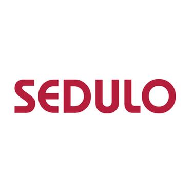 SEDULO