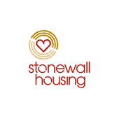 STONEWALL HOUSING