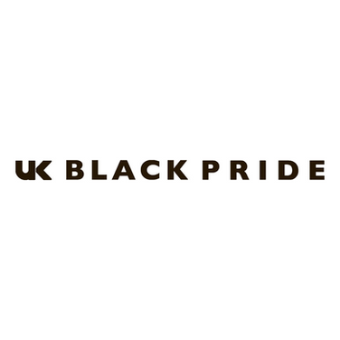 UK BLACK PRIDE