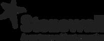 stonewall-logo-tagline-black.png