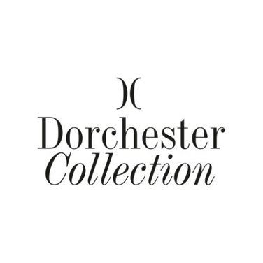 THE DORCHESTER COLLECTION