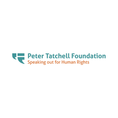 PETER TATCHELL FOUNDATION