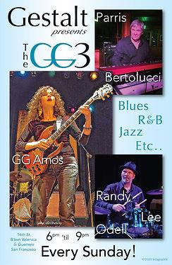 GG3 Flyer - Gestalt Sundays.jpg