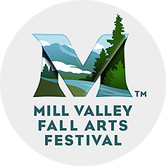 Mill_ValleyFAF-logo.png