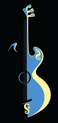 Blue-Guitar-CMYK-BlackBackgrnd.png