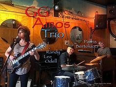 GG_Amos_Trio-Club_Deluxe.jpg