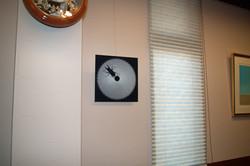 フォトアクリル sb2012 展示例