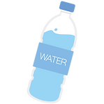 water_petbottle.png
