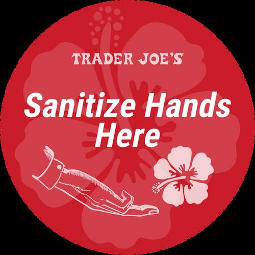 13-GVO_TraderJoes_11152020-sanstation-CI