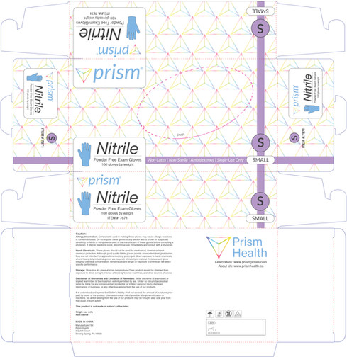 Prism Health