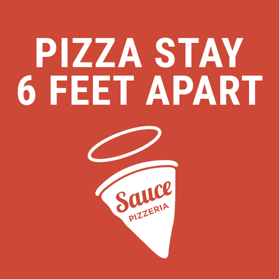 RED-SAUCE.png