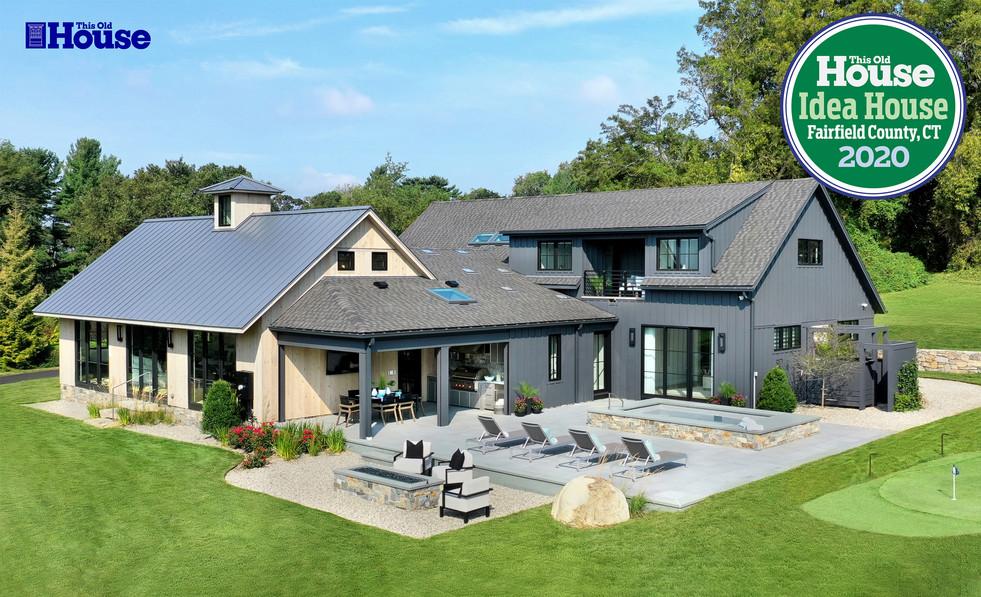 IDEA-House3a.jpg