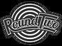 Round2-bw.png