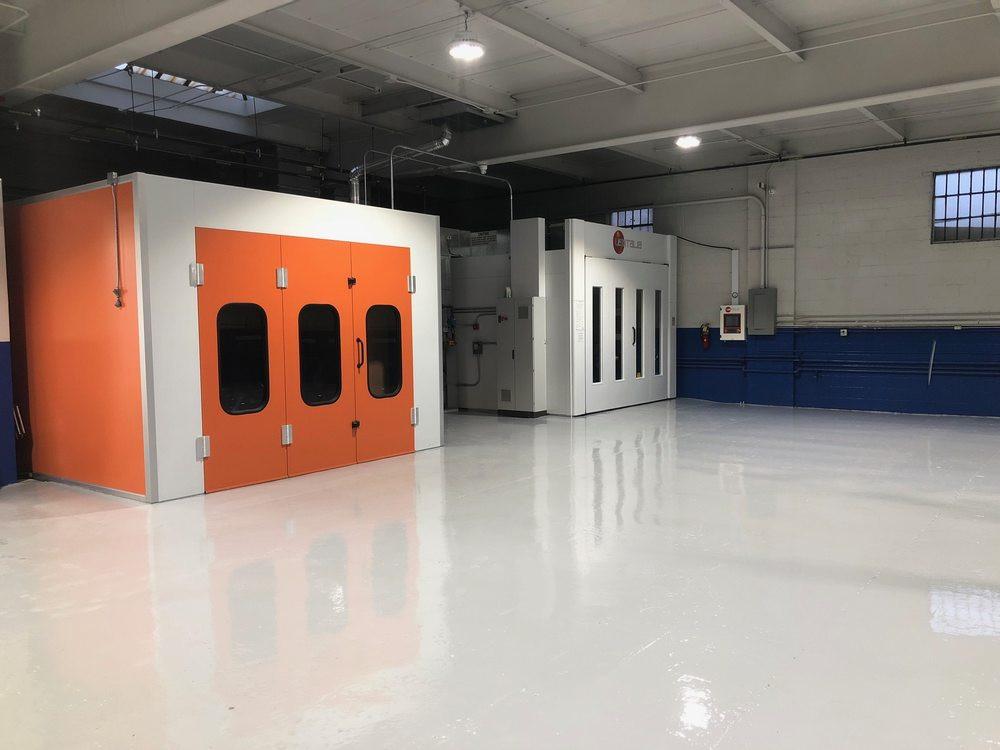 NYCity Automotive Facility 1.jpg