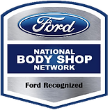Ford Recognized.png