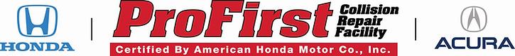 honda logo (1).png
