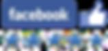 facebook reveiws.png