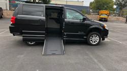 2019 Dodge Caravan (8)