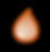 Drop Light Orange.png