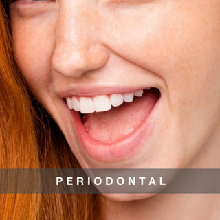 periodontal (4).png