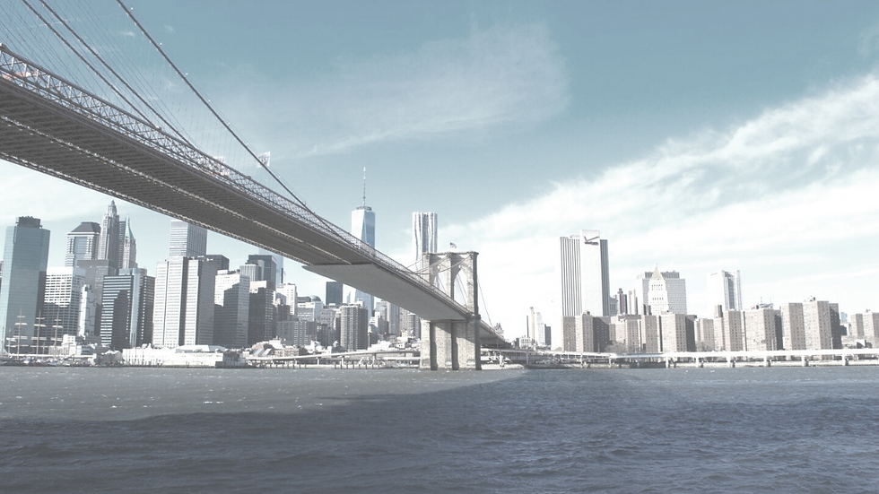 brooklyn-bridge-altered-1.png