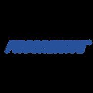 progressive-3-logo-png-transparent.png
