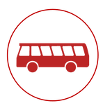 Shuttle Services Icon.png