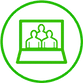 UI Icon 1_edited_edited.png