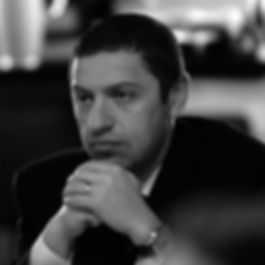 Stan Mankovsky Auto & Digital Marketing Expert