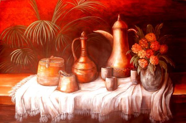 antique-moroccan-pots-still-life.jpg